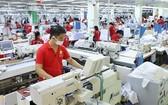 勞動者需要得到輔助來維持工作,有穩定的收入。