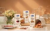 Vinamilk公司不但著重產品質量,而且還投資品牌形象以征服韓國市場。