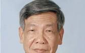 原黨中央總書記黎可漂。