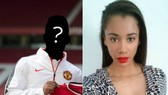 Cầu thủ nào của Man.United từng tham gia đấu giá hợp pháp trinh tiết của nữ sinh viên Jasmin?