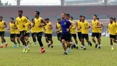 ĐT Malaysia sẽ là đối thủ của thầy trò ông Park Hang-seo ngày 10-10 tới đây