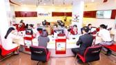 M&A (Mua bán và sáp nhập) trong ngành ngân hàng: Những thương vụ đình đám