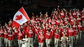 Canada sẽ không dự Olympic Tokyo 2020 nếu dịch Covid-19 không được kiểm soát.