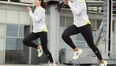 mẫu giày ULTRABOOST 21 sẽ xuất hiện tại Việt Nam vào ngày 28-1.