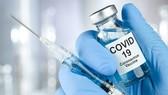 Vaccine Covid-19.