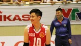Libero Thanh Tuyền.