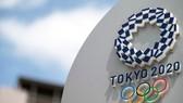 Bảng xếp hạng Olympic Tokyo 2020 (tính đến 21 giờ ngày 25-7)