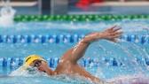 Nguyễn Huy Hoàng sẽ có chuyên gia huấn luyện tại Hungary.
