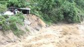 Thanh Hóa khẩn trương ứng phó với mưa lũ và khắc phục hậu quả bão số 3