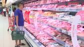 Giá thịt heo vượt thịt bò: TPHCM khuyến khích tiêu dùng các sản phẩm thay thế