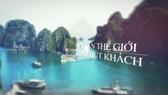 8 di sản thế giới tại Việt Nam hút khách