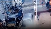 Nghi phạm nổ súng làm 2 người chết ở Lạng Sơn vì muốn níu kéo tình cảm