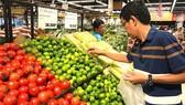 Cần thay đổi thói quen về dinh dưỡng để phòng chống Covid-19