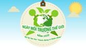 """Ngày Môi trường thế giới năm 2020: Nỗ lực lan tỏa """"Hành động vì thiên nhiên"""""""