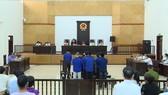 Vụ học sinh Trường Gateway tử vong trên xe đưa đón: Bị cáo Nguyễn Bích Quy cho rằng mình bị kết án oan