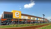 Đại siêu thị Emart chính thức được vận hành bởi Thaco.