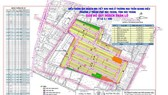 Sóc Trăng: Nhiều sai phạm tại dự án Khu nhà ở thương mại Trần Quang Diệu