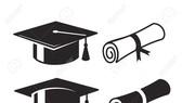 Thủ tướng cho phép thành lập Trường Đại học Y dược Cà Mau