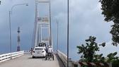 """Xác định tuổi thọ cây cầu """"thu phí không thời hạn"""" tại Cà Mau"""