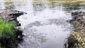 Một doanh nghiệp bị phạt 360 triệu đồng vì xả thải vượt quy chuẩn kỹ thuật ra môi trường