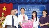 Cà Mau: Chỉ đạo không tổ chức Lễ kỷ niệm ngày nhà giáo Việt Nam