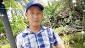 """Cà Mau: Công an mời đối tượng mượn danh Tuấn """"khỉ"""" điện """"hiệp sĩ"""" Nguyễn Thanh Hải dàn xếp đầu thú"""