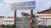 """Tạm giữ hình sự đối tượng bị tố """"cưỡng ép giao cấu đồng giới"""" tại Trung tâm bảo trợ xã hội tỉnh Cà Mau"""