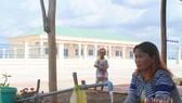 Hộ nghèo trên địa bàn tỉnh Cà Mau được miễn 100% tiền nước sinh hoạt