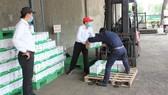 Mừng ngày Quốc tế Thiếu nhi: Công đoàn công ty Vedan Việt Nam trao tặng 2.065 phần quà cho con của cán bộ, công nhân viên