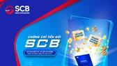 SCB phát hàng chứng chỉ tiền gửi mới dành cho khách hàng doanh nghiệp