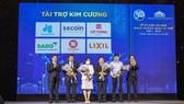 Chủ tịch SACA Lê Viết Hải: Liên kết xây dựng hệ sinh thái đưa ngành công nghiệp xây dựng ra nước ngoài