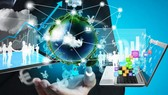 VsetGroup sẽ ưu tiên cho những dự án khởi nghiệp sáng tạo và hướng tới công nghệ
