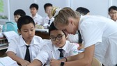 Khoản đầu tư từ KKR sẽ giúp Equest mở rộng hoạt động, đưa HSSV Việt Nam tiếp cận với nền giáo dục đẳng cấp thế giới