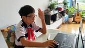 Tổng Công ty Điện lực TPHCM - Cung cấp điện liên tục phục vụ dạy và học trực tuyến