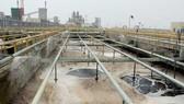 Thủ tướng: Nước thải và khí thải của Formosa đã đạt quy chuẩn