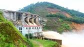 Tiếp tục tạm dừng cấp phép đầu tư thủy điện có sử dụng đất rừng tự nhiên ở Tây Nguyên