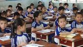 Sắp xếp lại trường học, sẽ hình thành trường phổ thông nhiều cấp học
