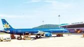 Không chỉ Vân Đồn, thêm Phan Thiết, Sa Pa sẽ có sân bay