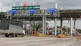 Quốc hội yêu cầu sớm xử lý dứt điểm tồn tại, bất cập của BOT giao thông