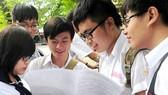 Những điểm mới của kỳ thi THPT quốc gia năm 2018