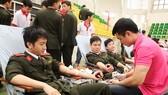 """Thí sinh Lạng Sơn, Hòa Bình """"áp đảo"""" các trường công an, quân đội: Giải tỏa băn khoăn cách nào?"""