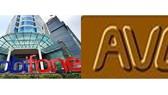 Vụ Mobifone mua AVG: Thủ tướng Chính phủ quyết định thi hành kỷ luật 2 cán bộ