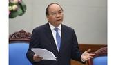 Triển khai ngay các biện pháp cần thiết để bảo hộ công dân Việt Nam tại Ai Cập