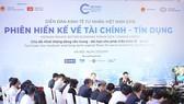 6 vấn đề kinh tế then chốt được bàn thảo tại Diễn đàn Kinh tế tư nhân