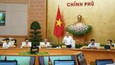 Thủ tướng chính phủ: Chắc chắc sẽ đạt cận cao của mục tiêu phấn đấu năm 2019