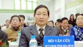 Thủ tướng kỷ luật Phó Chủ tịch tỉnh Hòa Bình, 4 Thứ trưởng, nguyên Thứ trưởng Bộ GTVT
