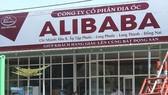 Vụ Công ty địa ốc Alibaba: Chính phủ yêu cầu điều tra, sớm đưa ra xét xử  