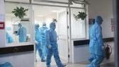 Thủ tướng chỉ đạo: Không để xảy ra tử vong do dịch Corona