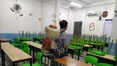 Bộ GD-ĐT đề nghị cho học sinh từ mầm non đến THCS nghỉ thêm 1-2 tuần