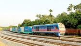 Chính phủ sẽ xem xét 2 phương án về kinh phí quản lý, bảo trì kết cấu hạ tầng đường sắt